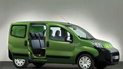 Fiat Fiorino 2011 - Immagine: 9