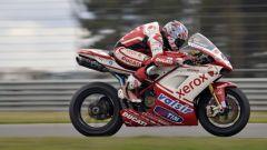 SBK 2010: Gran Premio di Inghilterra - Immagine: 1