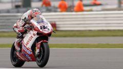 SBK 2010: Gran Premio di Inghilterra - Immagine: 19