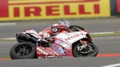 SBK 2010: Gran Premio di Inghilterra - Immagine: 20