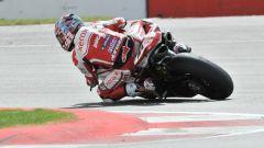 SBK 2010: Gran Premio di Inghilterra - Immagine: 21