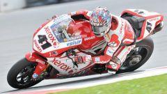 SBK 2010: Gran Premio di Inghilterra - Immagine: 22