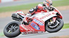 SBK 2010: Gran Premio di Inghilterra - Immagine: 23