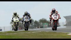 SBK 2010: Gran Premio di Inghilterra - Immagine: 25