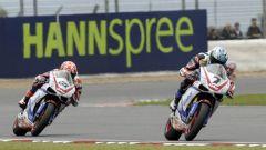 SBK 2010: Gran Premio di Inghilterra - Immagine: 28