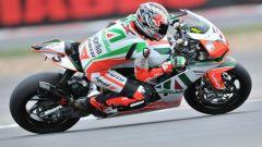 SBK 2010: Gran Premio di Inghilterra - Immagine: 30