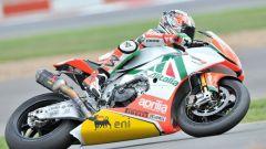 SBK 2010: Gran Premio di Inghilterra - Immagine: 31