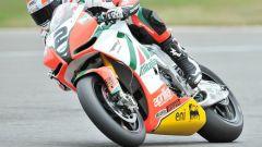 SBK 2010: Gran Premio di Inghilterra - Immagine: 32