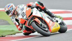 SBK 2010: Gran Premio di Inghilterra - Immagine: 33