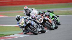 SBK 2010: Gran Premio di Inghilterra - Immagine: 18