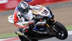 SBK 2010: Gran Premio di Inghilterra - Immagine: 2