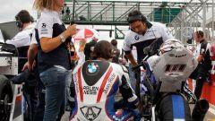 SBK 2010: Gran Premio di Inghilterra - Immagine: 3