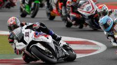 SBK 2010: Gran Premio di Inghilterra - Immagine: 4