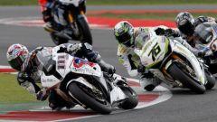 SBK 2010: Gran Premio di Inghilterra - Immagine: 5