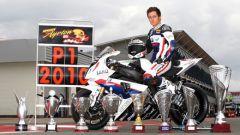 SBK 2010: Gran Premio di Inghilterra - Immagine: 6