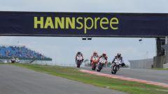 SBK 2010: Gran Premio di Inghilterra - Immagine: 8