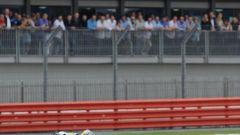 SBK 2010: Gran Premio di Inghilterra - Immagine: 9