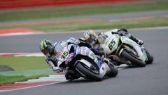 SBK 2010: Gran Premio di Inghilterra - Immagine: 10