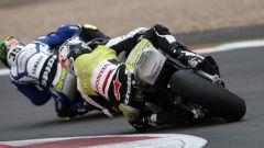 SBK 2010: Gran Premio di Inghilterra - Immagine: 13