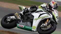 SBK 2010: Gran Premio di Inghilterra - Immagine: 14