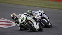 SBK 2010: Gran Premio di Inghilterra - Immagine: 15