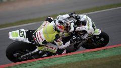 SBK 2010: Gran Premio di Inghilterra - Immagine: 16