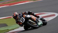 SBK 2010: Gran Premio di Inghilterra - Immagine: 34