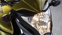 Honda CB1000R - Immagine: 2