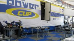 Michelin Power Cup: la gara - Immagine: 31