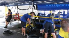 Michelin Power Cup: la gara - Immagine: 37