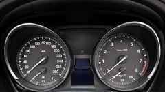 BMW Z4 2009 - Immagine: 21