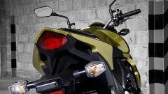 Honda CB1000R - Immagine: 3