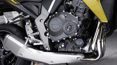 Honda CB1000R - Immagine: 4