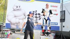 Michelin Power Cup: la gara - Immagine: 9