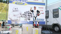 Michelin Power Cup: la gara - Immagine: 10