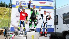 Michelin Power Cup: la gara - Immagine: 11