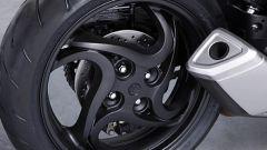 Honda CB1000R - Immagine: 7