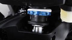 Honda CB1000R - Immagine: 9