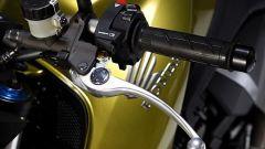Honda CB1000R - Immagine: 11