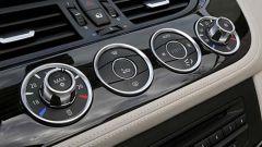 BMW Z4 2009 - Immagine: 22