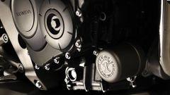 Honda CB1000R - Immagine: 13