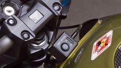 Honda CB1000R - Immagine: 15