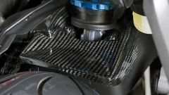 Honda CB1000R - Immagine: 17