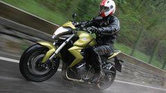 Honda CB1000R - Immagine: 19