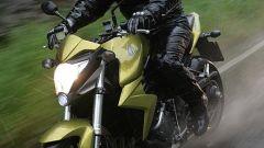 Honda CB1000R - Immagine: 20