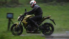 Honda CB1000R - Immagine: 22