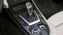 BMW Z4 2009 - Immagine: 23
