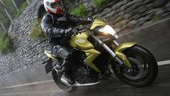 Honda CB1000R - Immagine: 23