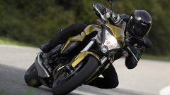 Honda CB1000R - Immagine: 24