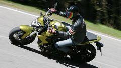 Honda CB1000R - Immagine: 26